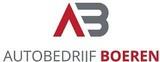 Met Autobedrijf Boeren heten wij opnieuw een zilveren sponsor van de Oranjefeesten in Prinsenbeek…