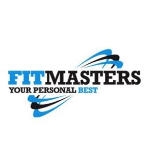 Fitmasters make us do it!! Dank voor jullie sportieve zilveren sponsorbijdrage aan de Oranjefeesten…